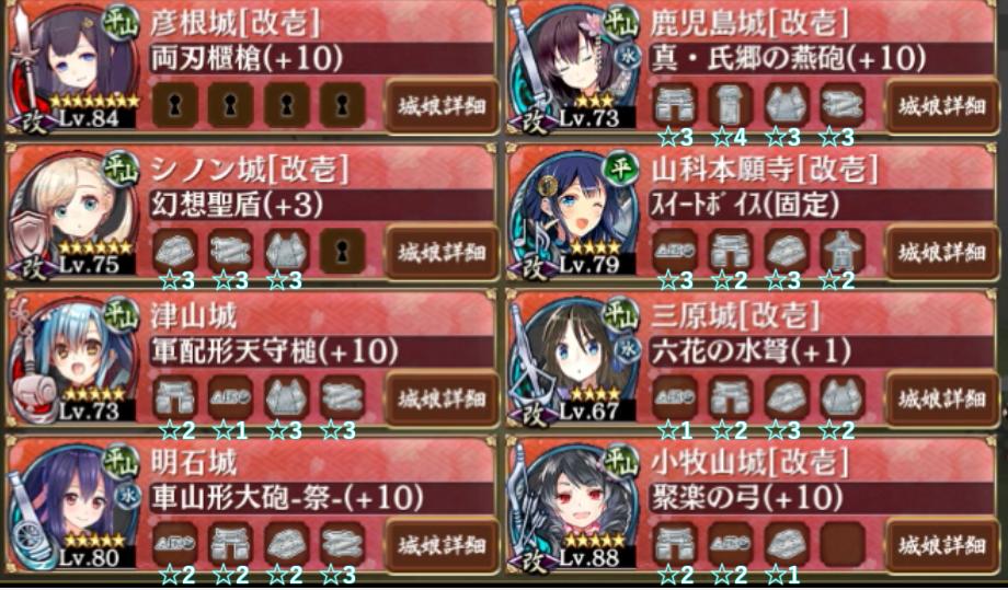 来草入湯 ~上野~